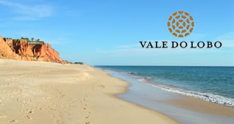 Rent Villa Vale Do Lobo